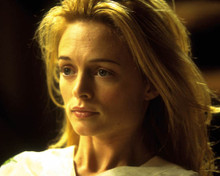 Heather Graham in Killing Me Softly Poster and Photo