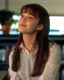 Mandy Moore in A Walk To Remember Poster and Photo