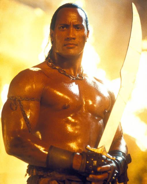 Dwayne-Johnson-in-The-Scorpion-King-Prem