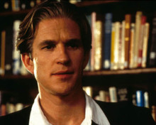 Matthew Modine in The Browning Version Poster and Photo