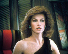Stefanie Powers in Hart to Hart Poster and Photo