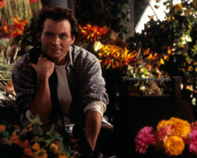 Christian Slater in Bed of Roses Poster and Photo