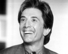 Martin Short Poster and Photo