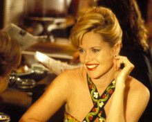 Melanie Griffith in Born Yesterday (1993) Poster and Photo