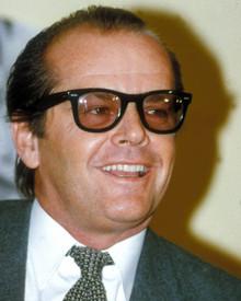 Jack Nicholson Poster and Photo