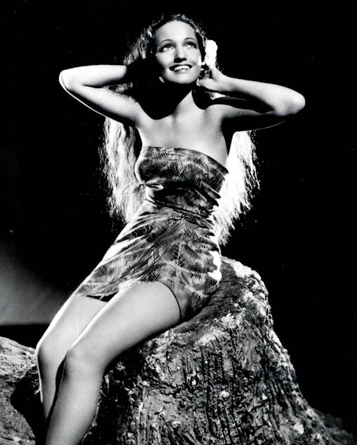 https://cdn10.bigcommerce.com/s-x8dfmo/products/7981/images/31035/Dorothy-Lamour-in-The-Jungle-Princess-Premium-Photograph-and-Poster-1029224__76564.1432427463.1280.1280.jpg?c=2