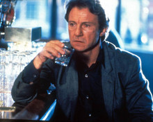 Harvey Keitel in Bad Lieutenant Poster and Photo