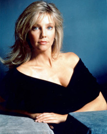 Heather Locklear in Dynasty Poster and Photo