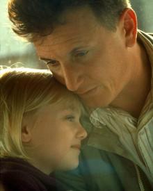 Sean Penn Poster and Photo