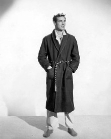 Guy Madison in Texas, Brooklyn and Heaven Poster and Photo