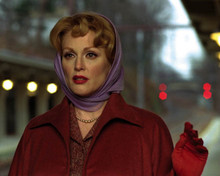 Julianne Moore in Far From Heaven Poster and Photo