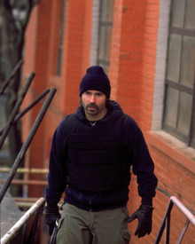 Jason Patric in Narc Poster and Photo
