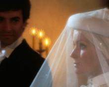 Bo Derek & Andrea Occhipinti in Bolero Poster and Photo