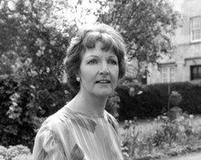 Penelope Keith in Sweet Sixteen Poster and Photo