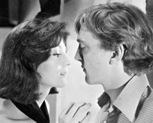 David Hemmings & Vanessa Redgrave in Blow-Up Poster and Photo