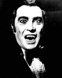Robert Quarry in The Loves of Count Iorga, Vampire a.k.a. Count Yorga, Vampire Poster and Photo