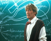 Peter O'Toole in Creator Poster and Photo