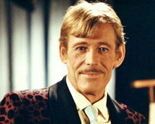 Peter O'Toole in My Favourite Year Poster and Photo