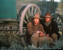 Val Kilmer in Gore Vidals Billy the Kid Poster and Photo