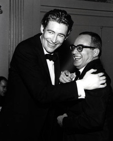 Peter OToole Poster and Photo