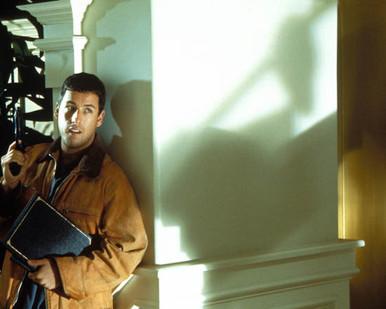 Adam Sandler in Bulletproof (1996) Poster and Photo