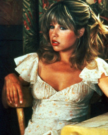 Pia Zadora in Butterfly Poster and Photo
