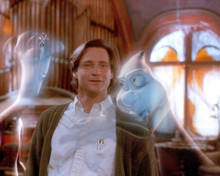 Bill Pullman in Casper (1995) Poster and Photo