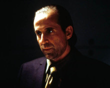 Peter Stormare in Circus Poster and Photo