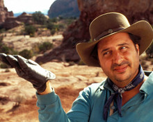 Jon Lovitz in City Slickers II:The Legend of Curly's Gold Poster and Photo