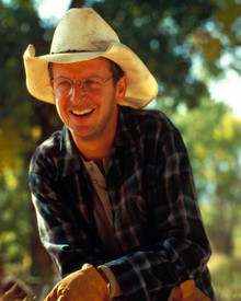 Daniel Stern in City Slickers II:The Legend of Curly's Gold Poster and Photo