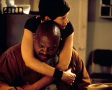 Charles S. Dutton & Liv Tyler Photograph and Poster - 1002878 Poster and Photo