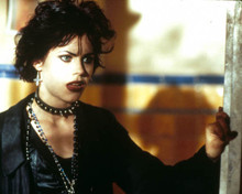 Fairuza Balk in The Craft Poster and Photo