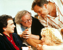 Dudley Moore & Daryl Hannah Photograph and Poster - 1003023 Poster and Photo