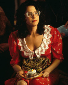 Debra Winger in A Dangerous Woman Poster and Photo