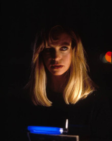 Goldie Hawn in Deceived Poster and Photo
