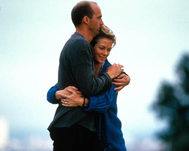 Anthony Edwards in Don't Go Breaking My Heart aka Us Begins With You Poster and Photo
