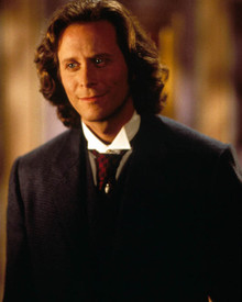 Steven Weber in Dracula : Dead and Loving It Poster and Photo