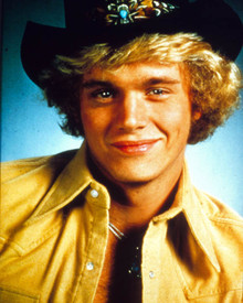 John Schneider Photograph and Poster - 1003892 Poster and Photo