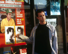 Pauly Shore in Jury Duty Poster and Photo