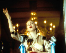 Madonna in Evita Poster and Photo