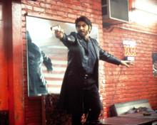 Al Pacino in Carlito's Way Poster and Photo