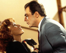 Armand Assante in Fatal Instinct Poster and Photo