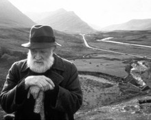 Richard Harris in The Field Poster and Photo