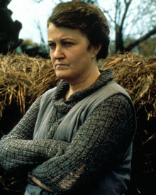 Brenda Fricker in The Field Poster and Photo