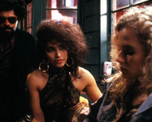 Vanity & Kelly Preston in 52 Pick-Up Poster and Photo