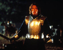 Richard Gere in First Knight Poster and Photo