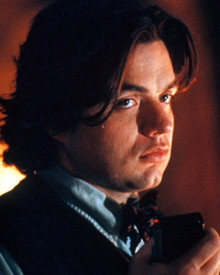 Oliver Platt in Flatliners Poster and Photo