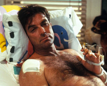 Tom Selleck in Folks! Poster and Photo
