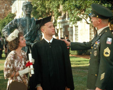 Tom Hanks & Sally Field in Forrest Gump Poster and Photo