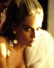 Sharon Stone in Casino Poster and Photo